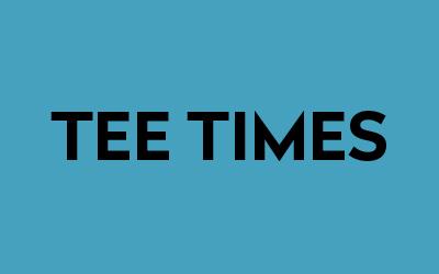 Håll koll på Skaftö Open Tee Time
